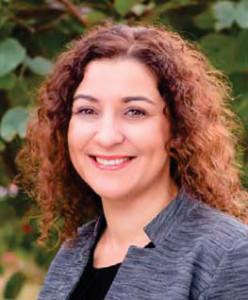 Irina Cattalini